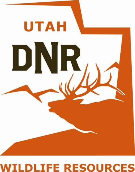 UDWR logo 6_11-1