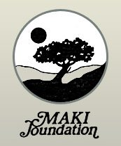 logo-maki