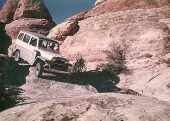 JeepBates