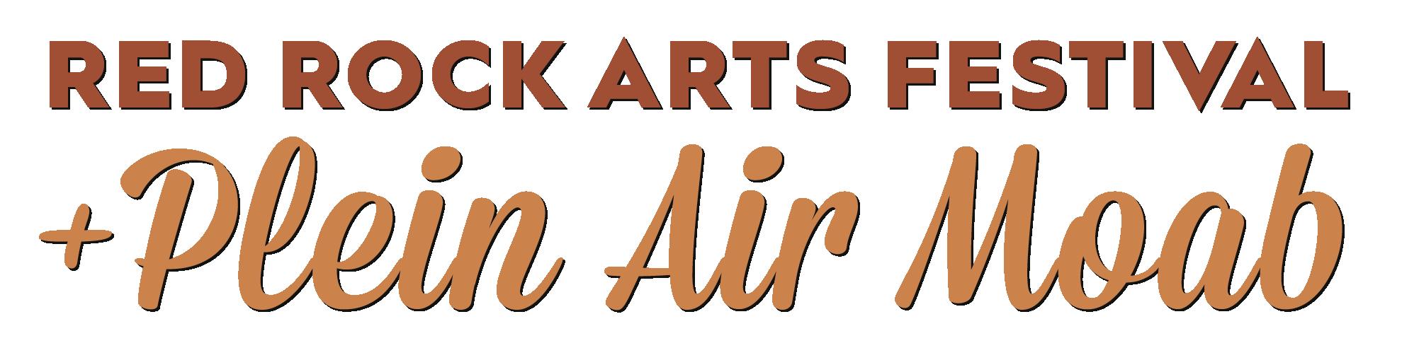 Plein Air Moab - Colorado River Paint & Float - Canyonlands