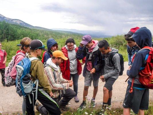 Explorer Base Camp 2018-143