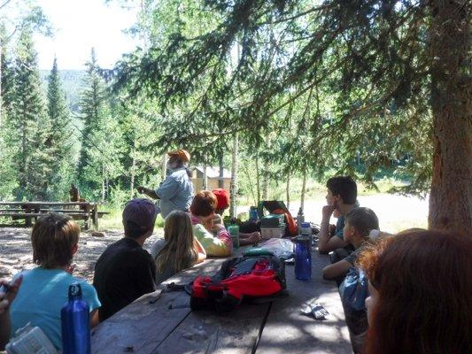 Explorer Base Camp 2018-388
