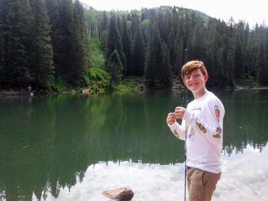 Explorer Base Camp 2018-442