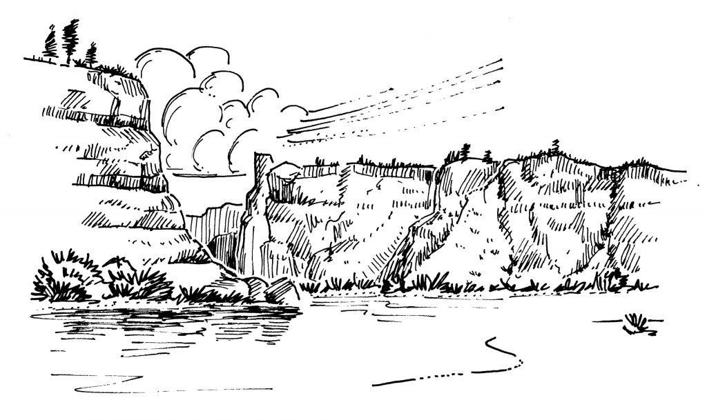 7 Landscape A