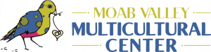 MVMC Revision Horizontal2x