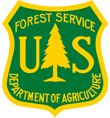 Us Department Of Agriculture Usda Forest Service
