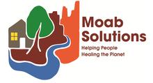 moab solutions logo