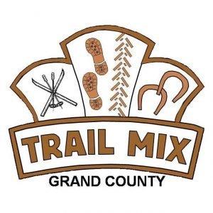 moab trail mix logo
