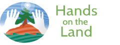 HOL-logo-web-2012